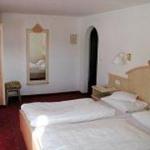 HOTEL BICHLINGERHOF 3 Sterne
