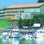 Hotel Oak Island Resort And Spa