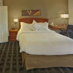 TOWNEPLACE SUITES BY MARRIOTT FORT LAUDERDALE WESTON 2 Stelle