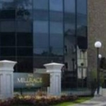 CARLTON HOTEL MILLRACE 4 Stars