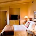 RANCHO DE LOS CABALLEROS HOTEL 3 Stars