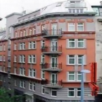Small Luxury Hotel Das Tyrol