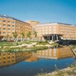 Hotel Hilton Garden Inn Vienna South