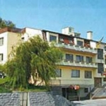 Hotel Buschenreiter