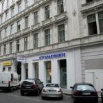 Hotel Saint Shermin
