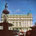 Bristol, A Luxury Collection Hotel