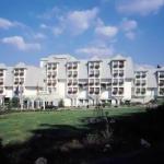 Ramada Hotel Wiesbaden-Nordenstadt