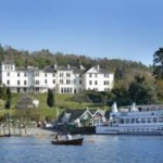 Hotel Laura Ashley The Belsfield