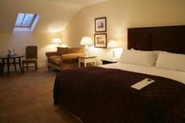 Macdonald Old England Hotel & Spa: Habitaciòn Doble WINDERMERE