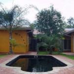 Casa Piccolo
