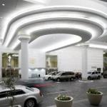 Hotel Caesars Winsor