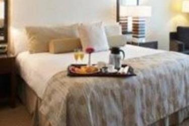 Hotel Harrah's Windsor Casino: Room - Double WINDSOR - ONTARIO