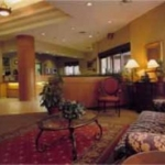 TOWNEPLACE SUITES BY MARRIOTT WINDSOR 3 Stars