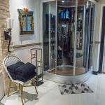 MARIAGGI'S THEME SUITE HOTEL & SPA 3 Sterne