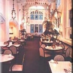 THE MARLBOROUGH HOTEL 2 Sterne