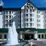 BEST WESTERN PLUS WINNIPEG AIRPORT HOTEL  3 Sterne