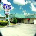 Hotel America's Best Value Inn