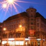 Dw Piast Hostel