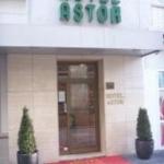 ASTOR 3 Stelle