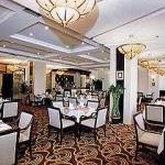 Hotel Diamond International
