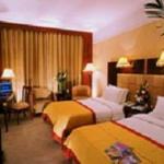Hotel Grand Mercure