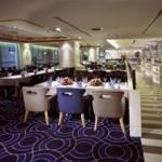 Hotel Titan Times