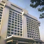 Hotel Grand Dynasty Culture