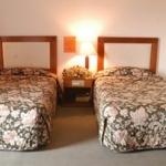 Hotel K Paradise