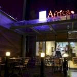 BENIKEA HOTEL YEOSU 3 Sterne