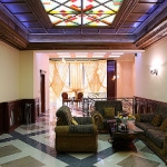 Hotel Bellagio Yerevan