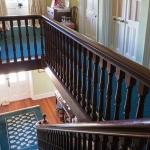 FAVERSHAM HOUSE 4 Sterne