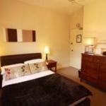 Hotel Galtres Lodge