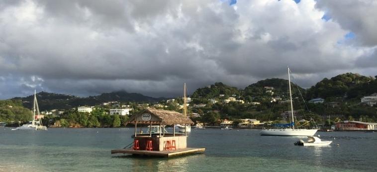 Hotel Young Island Resort: Apartamento - Detalle YOUNG ISLAND