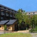Hotel Yufuin Hanamura
