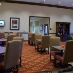 HOMEWOOD SUITES BY HILTON YUMA 3 Sterne