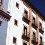 Hotel Best Western Argento Inn