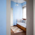 AMANITA GUESTHOUSE 4 Stelle