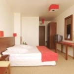 Hotel Pensjonat Orla Perc