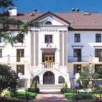 Renesans Guest House