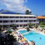 Turtle Beach Hotel & Spa Complex