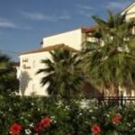 Hotel Venus & Suites