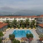 Hotel Zante Park Resort & Spa, Bw Premier Collection
