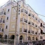 Hotel Alba