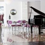 Lesante Hotel And Spa