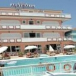 Sirene & Australia Hotel Complex