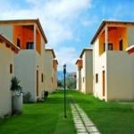 Hotel Costas Villas Complex