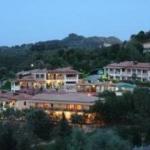 Hotel Sea View Village