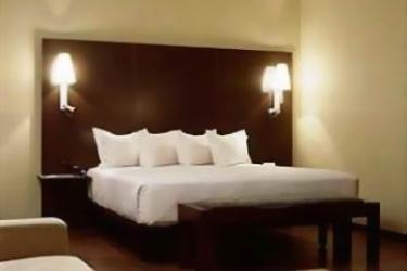 Ac Hotel Zamora : Camera Classic ZAMORA
