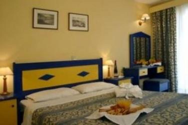 Hotel Galaxy Beach Resort, Bw Premier Collection: Habitación ZANTE