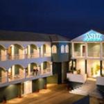 Hotel Astir Palace